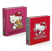 Album Poze - Hello Kitty