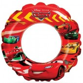 Colac inot - Cars 51cm
