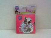 Jurnal - Littlest Pet Shop