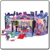 Littlest Pet Shop - Festivalul Animalutelor