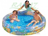 Piscina Gonflabila -Splash and Play 1.52x30cm